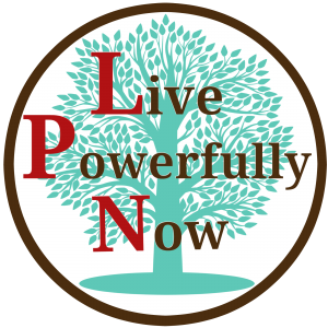 Linda Goldfarb: Live Powerfully Now, LLC