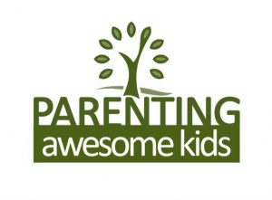 Parenting Awesome Kids @ First Baptist Church of Universal City | Universal City | Texas | United States